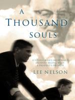 A Thousand Souls
