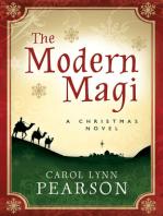 The Modern Magi