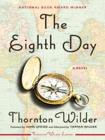 The Eighth Day: A Novel