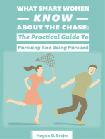 What Smart Women Know About The Chase