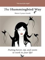 The Hummingbird Way