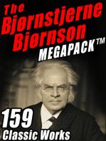 The Bjørnstjerne Bjørnson MEGAPACK ®