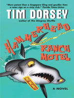 Hammerhead Ranch Motel