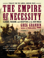 The Empire of Necessity