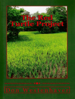 The Red Turtle Project