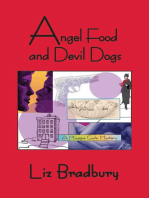 Angel Food and Devil Dogs