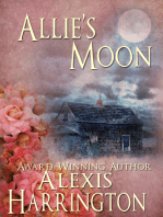 Allie's Moon