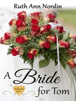 A Bride for Tom