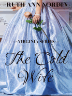 The Cold Wife
