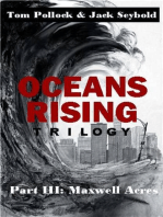 Oceans Rising Trilogy Part III