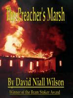 The Preacher's Marsh
