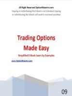 Understanding the Basics of Options