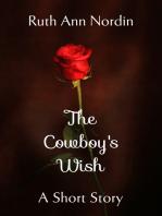 The Cowboy's Wish