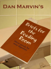 Briefs for the Reading Room