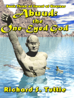 Abuud