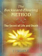 The Backward-Flowing Method