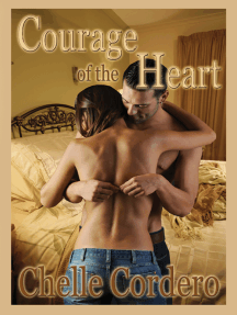 Courage of the Heart