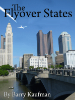 The Flyover States