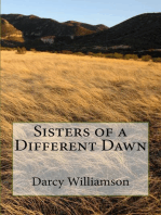 Sisters of a Different Dawn