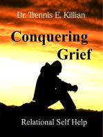 Conquering Grief