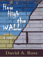 How High The Wall