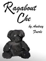 Ragabout Che