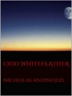 Odd Whitefeather