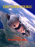 Thunderstrike!