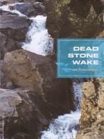Dead Stone Wake