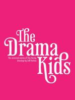 The Drama Kids