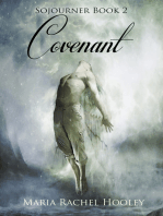 Covenant (Sojourner Book 2)