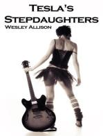 Tesla's Stepdaughters