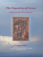 The Tapestry of Grace