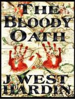 Bloody Oath