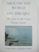 Around the World on the QE2
