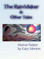 The Rainmaker & Other Tales