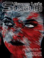 Succubi