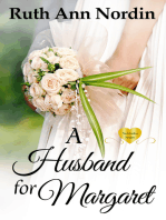 A Husband for Margaret