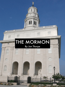 The Mormon