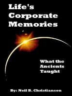 Life's Corporate Memories