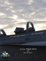 Love's Flight Path