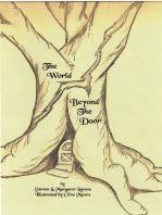 The World Beyond the Door