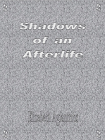 Shadows of an Afterlife