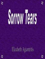 Sorrow Tears