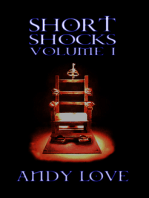 Short Shocks Volume I