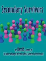 Secondary Survivors