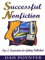 Successful Nonfiction