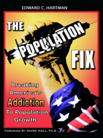 The Population Fix