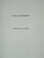 Ciao, Mephisto