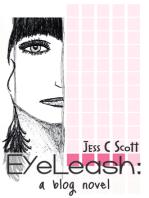 EyeLeash